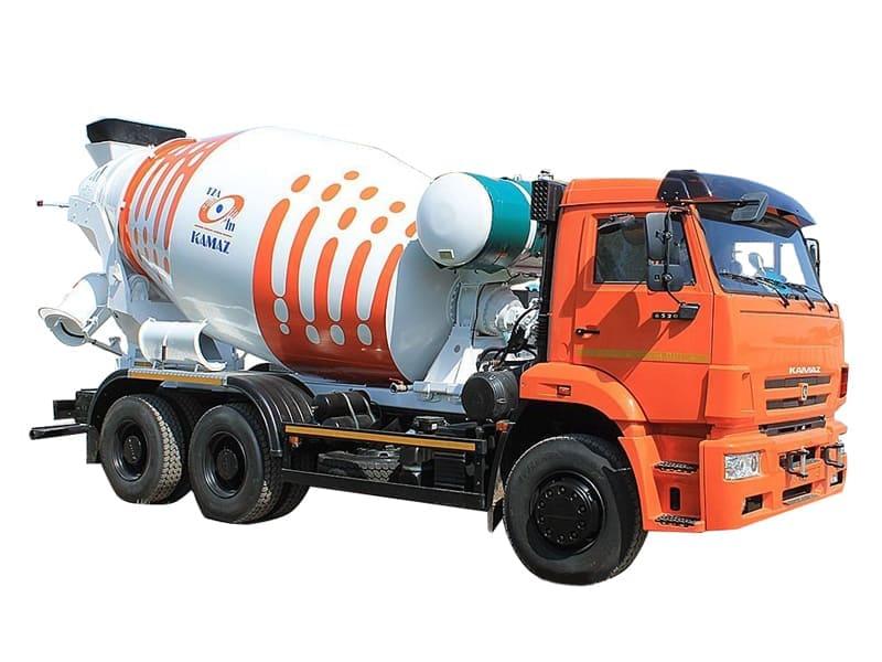 Заказ бетона в новосибирске легкие бетоны определение